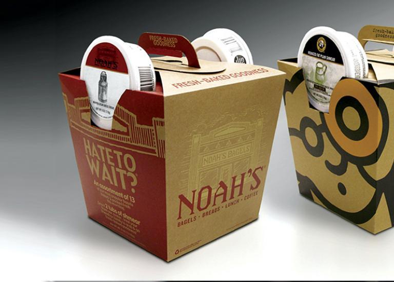 munka a modena packaging home től